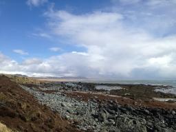 Iceland: Snæfellsnes Or Bust!